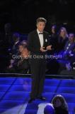 14/11/2011 Roma, Prima puntata del programma di raiuno, ILPIUGRANDESPETTACOLODOPOILWEEKEND, NELLA FOTO ROSARIO FIORELLO
