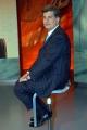 Giovanni Masotti presenta- 10 Minuti - una striscia quotidiana di raidue in onda da oggi alle 18,45