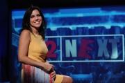 19/09/2013 Roma 2 Next presentato da Annalisa Bruchi
