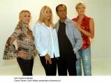 Conti+Clerici+Venier+Weber