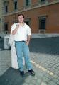 Totti Riccardo 006