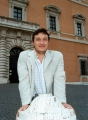 Totti Riccardo 01