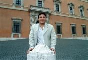 Totti Riccardo 02