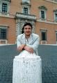 Totti Riccardo 03