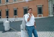 Totti Riccardo 04