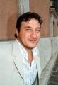 Totti Riccardo 07