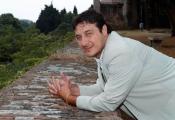 Totti Riccardo 08