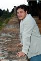 Totti Riccardo 09