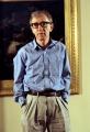 Woody Allen 04
