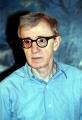 Woody Allen 05