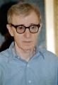Woody Allen 06