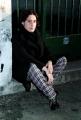 Mandica Francesco16