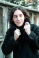 Mandica Francesco17