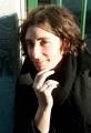 Mandica Francesco22