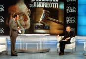 ANDREOTTI_04