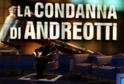 ANDREOTTI_06