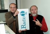Luzzi+Basignano001