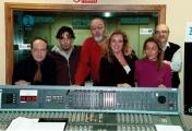 Luzzi+BasignanoMassina d005
