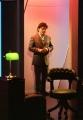 """Conferenza stampa per la presentazione diOBLO'Un programma di Marcello VenezianiConduce Marcello VenezianiRegia di Sergio StanghelliniOgni sabato e domenica un quarto d'ora """"con vista sull'Italia e sul mondo, sul presente e sul passato, in un breve ma intenso viaggio"""" dedicato di volta in volta ad un caso, ad un personaggio, ad un tema controversoIn onda su Raidue sabato 1 marzo alle ore 19.45FOTO DI GIOIA BOTTEGHI"""