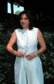 Lucia Anninziata in RAI