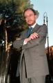 Alberto Maria Petronii nuovo consigliere della Rai