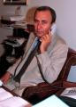 Carmine Nardone eletto sindaco di Benevento DS