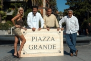 Guardi+Orlando+Frizzi 04