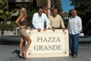 Guardi+Orlando+Signorini 05