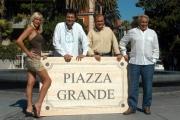 Guardi+Signorini+Frizzi 03