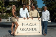 Guardi+Signorini+Frizzi 06