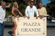Guardi+Signorini+Frizzi 08