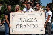 Orlando+Frizzi+Signorini 01