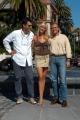 Orlando+Frizzi+Signorini 06
