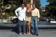 Orlando+Frizzi+Signorini 07