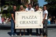 Orlando+Frizzi+Signorini 08