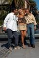Orlando+Frizzi+Signorini 09
