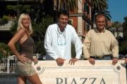 Orlando+Frizzi+Signorini 10