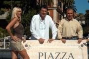 Orlando+Frizzi+Signorini 11