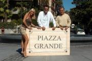 Orlando+Frizzi+Signorini 12
