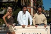 Orlando+Frizzi+Signorini 13