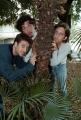 Trio Medusa--- tra breve rientrano in scena con le jene