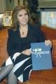 Diego Della Valle ospite di Telecamere il Programma di Anna La Rosa ospite anche il ministro dell'industria Marzano