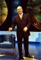 Friedman Alan 09
