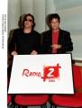 Fiorello+Baldini 08