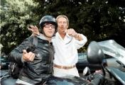 Fiorello+Castagna  0010