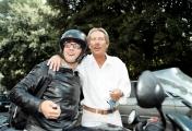 Fiorello+Castagna  009
