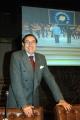 Baudo presenta i 50 anni della rai
