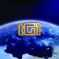 Tg1 logoa