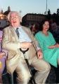 Ustinov Peter+wife 05