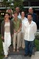 Report- Milena Gabannelli  Con gli attori che fanno parte della sua trasmissione: Antonio Albanese, Angela Finocchiaro, Bebo Storti, Laura Curino, Davide Enia, Giuliana Musso.